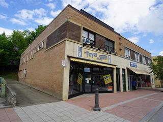Commercial building for sale in Coaticook, Estrie, 56 - 60, Rue  Child, 22002225 - Centris.ca