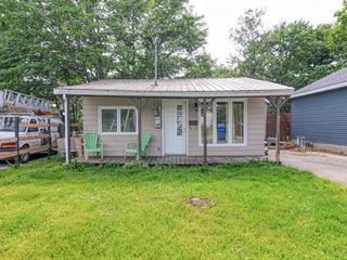 House for sale in Trois-Rivières, Mauricie, 1635, Rue  Légaré, 23332912 - Centris.ca