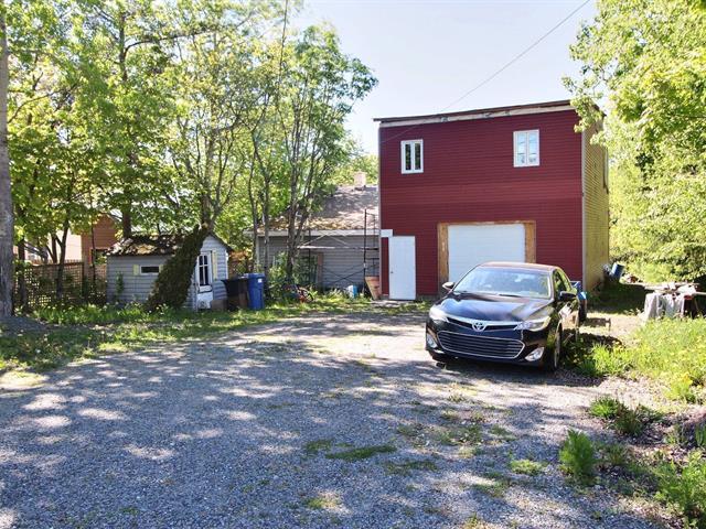 Maison à vendre à Cacouna, Bas-Saint-Laurent, 317, Rue de la Grève, 12303035 - Centris.ca