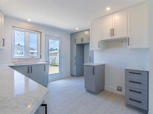 Maison à vendre à Saint-Rémi, Montérégie, 27, Rue  Potvin-Lazure, 21912589 - Centris.ca