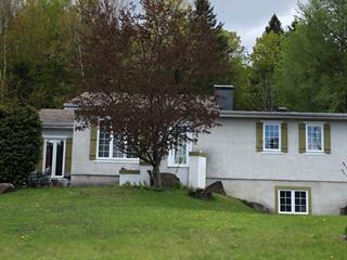 House for sale in Piedmont, Laurentides, 205, Chemin de la Corniche, 20054769 - Centris.ca