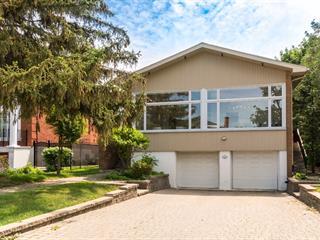 House for sale in Hampstead, Montréal (Island), 20, Rue  Holly, 19213320 - Centris.ca