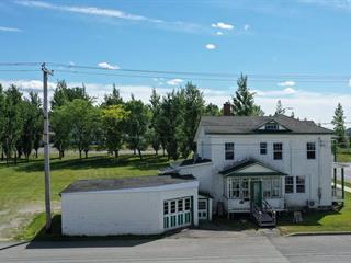 House for sale in Asbestos, Estrie, 272, boulevard  Saint-Luc, 23889873 - Centris.ca