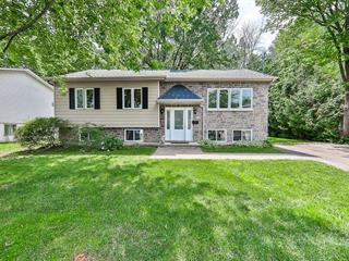 Duplex for sale in Laval (Laval-Ouest), Laval, 6470, 55e Avenue, 20041224 - Centris.ca