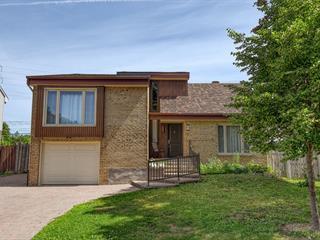 House for sale in Kirkland, Montréal (Island), 97, Rue  Denault, 14918294 - Centris.ca