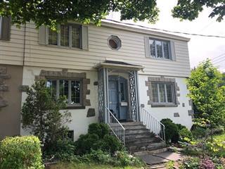 Condo / Appartement à louer à Mont-Royal, Montréal (Île), 770, Chemin  Saint-Clare, 26333918 - Centris.ca
