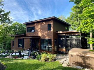 House for rent in Morin-Heights, Laurentides, 14, Rue des Sous-Bois, 23308600 - Centris.ca