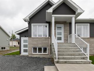 Maison à vendre à Drummondville, Centre-du-Québec, 2830, Rue Du Gouverneur, 20056082 - Centris.ca
