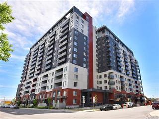 Condo / Appartement à louer à Laval (Laval-des-Rapides), Laval, 1400, Rue  Lucien-Paiement, app. 1016, 11807599 - Centris.ca