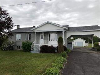 House for sale in New Richmond, Gaspésie/Îles-de-la-Madeleine, 174, Avenue  Terry-Fox, 15416441 - Centris.ca