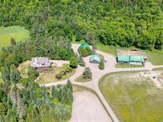 Farm for sale in La Conception, Laurentides, 3500, Chemin des Grives, 21208582 - Centris.ca