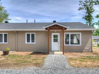 Condominium house for sale in Val-des-Monts, Outaouais, 7, Chemin du Plateau, apt. B, 13810327 - Centris.ca