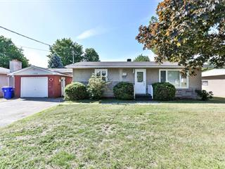 House for sale in Gatineau (Masson-Angers), Outaouais, 146, Rue  Georges, 10183686 - Centris.ca