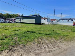 Terrain à vendre à Notre-Dame-du-Portage, Bas-Saint-Laurent, 37, Rue du Parc-de-l'Amitié, 27475462 - Centris.ca