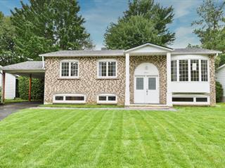 House for sale in Sainte-Thérèse, Laurentides, 921, boulevard des Mille-Îles Est, 11186716 - Centris.ca