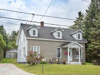 House for sale in Cookshire-Eaton, Estrie, 410, Rue  Bibeau, 11687830 - Centris.ca
