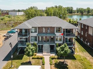 Condo for sale in Carignan, Montérégie, 2943, Rue des Galets, 27995720 - Centris.ca