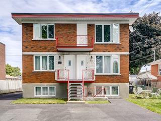 Triplex à vendre à Longueuil (Saint-Hubert), Montérégie, 5578 - 5582, Avenue  Glenn, 23940525 - Centris.ca