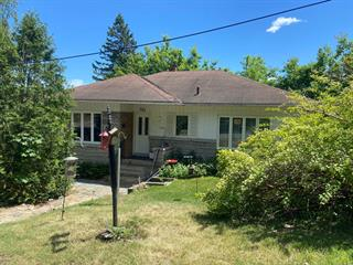 House for sale in Shawinigan, Mauricie, 701, Rue  Spence, 13462537 - Centris.ca