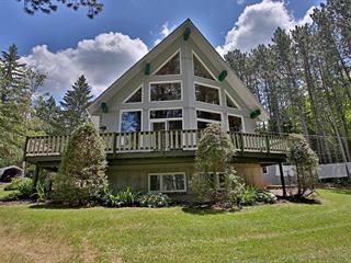 Maison à vendre à Dixville, Estrie, 278Z, Chemin  Dupont, 15778860 - Centris.ca