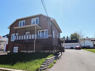 Quadruplex à vendre à Rivière-du-Loup, Bas-Saint-Laurent, 21 - 25, Rue  Bellevue, 14789979 - Centris.ca