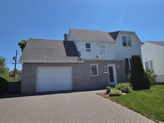 House for sale in Rivière-du-Loup, Bas-Saint-Laurent, 37, Rue des Tulipes, 14777641 - Centris.ca