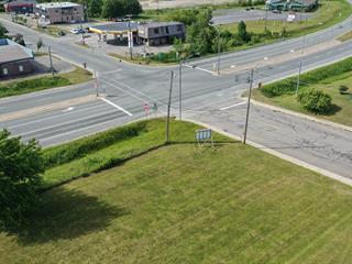 Lot for sale in Asbestos, Estrie, 1re Avenue, 19024697 - Centris.ca