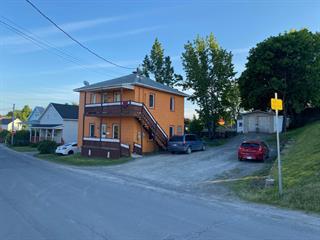 Duplex for sale in Mont-Joli, Bas-Saint-Laurent, 1634 - 1636, Rue  Aubin, 21832501 - Centris.ca
