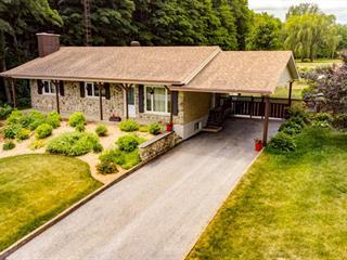 House for sale in Saint-Liboire, Montérégie, 2035, Rang  Saint-Édouard, 17120304 - Centris.ca