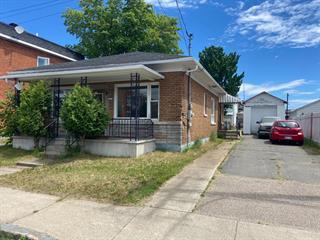 Maison à vendre à Shawinigan, Mauricie, 1471, 8e Avenue, 27119122 - Centris.ca