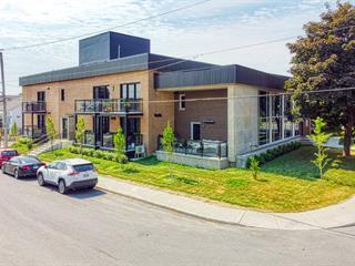 Loft / Studio for sale in Longueuil (Le Vieux-Longueuil), Montérégie, 860, boulevard  Sainte-Foy, apt. 113, 26062542 - Centris.ca