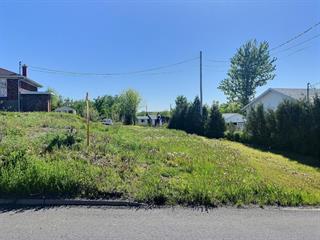 Lot for sale in Saint-Antonin, Bas-Saint-Laurent, 13, Route de l'Église, 27041685 - Centris.ca