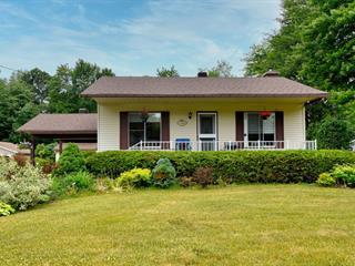 House for sale in Saint-Ambroise-de-Kildare, Lanaudière, 151, 10e Avenue, 11032788 - Centris.ca