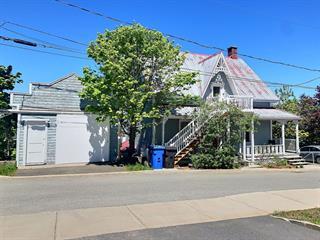 Duplex for sale in Rivière-du-Loup, Bas-Saint-Laurent, 10 - 12, Rue  Chouinard, 26751993 - Centris.ca