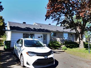House for sale in Rivière-du-Loup, Bas-Saint-Laurent, 4, Rue des Érables, 27358381 - Centris.ca