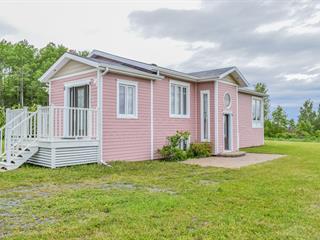 House for sale in Sainte-Anne-des-Monts, Gaspésie/Îles-de-la-Madeleine, 15, Rue des Grands-Ducs, 19349200 - Centris.ca
