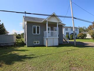 House for sale in Saguenay (La Baie), Saguenay/Lac-Saint-Jean, 3745, boulevard de la Grande-Baie Nord, 15433751 - Centris.ca