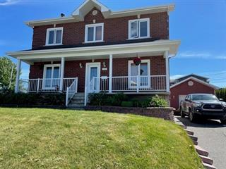 House for sale in Saguenay (Chicoutimi), Saguenay/Lac-Saint-Jean, 229, Rue  Jogues, 15159501 - Centris.ca
