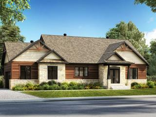 House for sale in Hudson, Montérégie, 416, Rue  Oakridge, 23627513 - Centris.ca