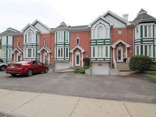 Condominium house for sale in Joliette, Lanaudière, 1129Z, Rue  Albert-Geoffroy, 20830746 - Centris.ca