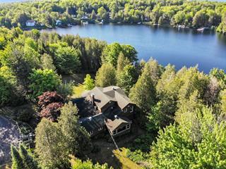 House for sale in Gore, Laurentides, 152, Chemin  Scott, 20098652 - Centris.ca