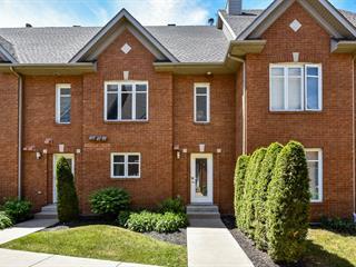 Maison à vendre à Saint-Lambert (Montérégie), Montérégie, 289Z, Rue  Upper Edison, 17334681 - Centris.ca