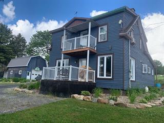House for sale in Saint-Claude, Estrie, 776, Route  249, 13263737 - Centris.ca