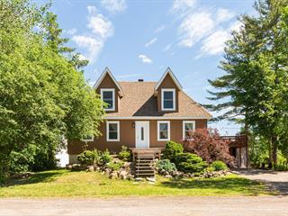 House for sale in Lavaltrie, Lanaudière, 11, Terrasse  Pel-Hen, 20401592 - Centris.ca