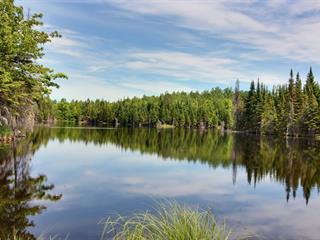 Land for sale in Saint-Mathieu-du-Parc, Mauricie, Chemin  Principal, 22953085 - Centris.ca