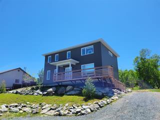 Maison à vendre à Rouyn-Noranda, Abitibi-Témiscamingue, 400, Avenue  Soucie, 18657586 - Centris.ca