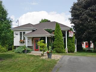 Maison à vendre à Les Coteaux, Montérégie, 207, Rue  Bazinet, 26126871 - Centris.ca