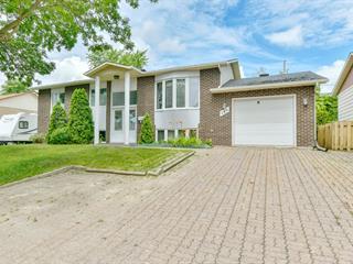 House for sale in Saint-Eustache, Laurentides, 189, boulevard  Louis-Joseph-Rodrigue, 18566341 - Centris.ca