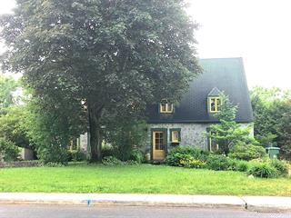 House for sale in Québec (Charlesbourg), Capitale-Nationale, 8505, Avenue  Trudelle, 12668313 - Centris.ca
