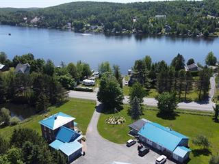 Maison à vendre à Saint-Victor, Chaudière-Appalaches, 510, 3e Rang Sud, 23331255 - Centris.ca